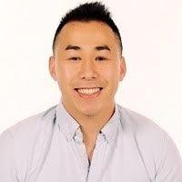 Warren Wu